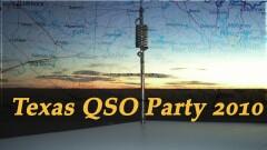 Texas QSO Party
